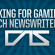 Looking for Gaming & Technology News Writers!
