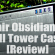 Corsair Obsidian 750D Full Tower Case [Review]