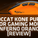 Roccat Kone Pure Color Gaming Mouse Review