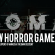 Amnesia Developers Announce Horror Game Called SOMA