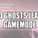 "Call Of Duty: Ghosts Leaked Gamemode Called ""EXTINCTION"""