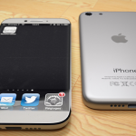 The Future of the iPhone 6S and iPhone 6C