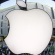 What to Expect from WWDC 2014
